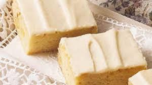 betty crocker super moist delights french vanilla cake mix