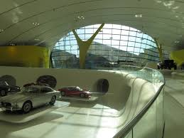 enzo ferrari museum visiting the new amazing mef museum of enzo ferrari in modena