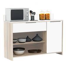 cuisine facile et pas cher meuble cuisine pas cher et facile images meuble de cuisine pas