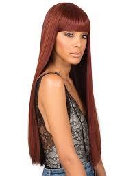 wigs by porsha bobbi boss premium synthetic wig m715 porsha elevate styles
