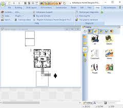 home designer pro catalogs home designer catalog home decor catalogs also with a home