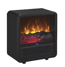 Duraflame Electric Fireplace Twin Star Recalls Duraflame Electric Space Heaters Cpsc Gov