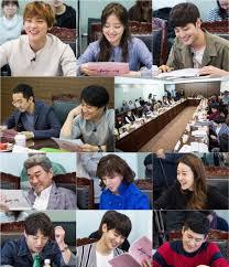 best drama les k dramas qu on a envie de voir en 2017 dubu fansub