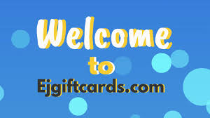 selling gift cards online sell gift cards online at ejgiftcards