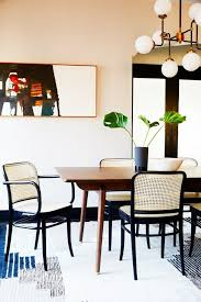 Color Schemes For Dining Rooms 116 Best Dining Room Decor U0026 Ideas Images On Pinterest Dining