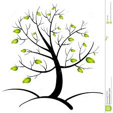 tree of life tree of life royalty free stock photos image 33694238