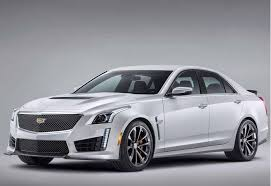 turbo cadillac cts v 2017 cadillac cts v front bumper and headls luxury cars 2017