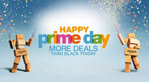 amazon tech sale black friday amazon beats black friday with the first prime day sale gsmarena