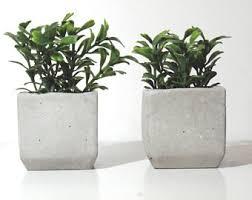 artificial plants etsy