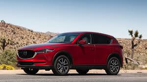 mazda small car models 2017 mazda cx 5 grand touring the san diego union tribune