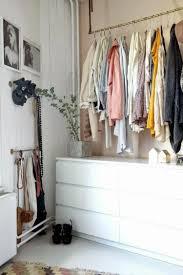 diy garderobe moderne garderoben tipps zur erneuerung der modernen garderobe
