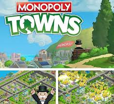 monopoly android apk android economic free economic for android