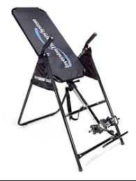 Gravity Table Ultimate Guide To Inversion Therapy Tables Goal Weight