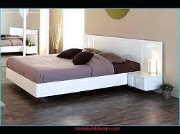 Floating Bed Frame For Sale Floating Beds Openpoll Me