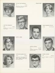 chicopee comprehensive high school yearbook chicopee high school memini yearbook chicopee ma class of