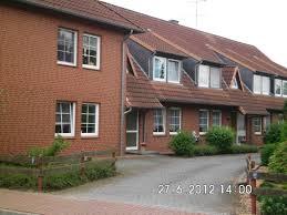 Hauskauf 24 Henry Koch Immobilien Mittelweser Immobilien Wohnungen Und