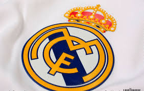 Real Madrid Real Madrid Top Most Valuable List Once Again World Soccer
