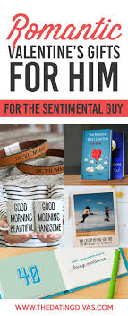 creative valentines day ideas for him s day gift guides from the dating divas