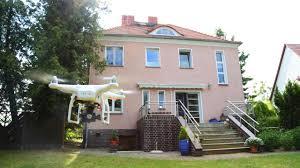 G Stig Haus Kaufen Von Privat Immobilien So Finden Sie Heraus Was Ihr Haus Wert Ist Welt