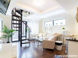 1 bedroom apartment in manhattan check out this dual level furnished rental apartment in manhattan