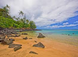Hawaii beaches images Beaches of hawaii hawaii best beaches go hawaii jpg