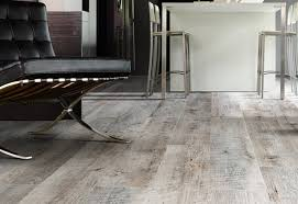stunning waterproof kitchen flooring waterproof flooring with wood