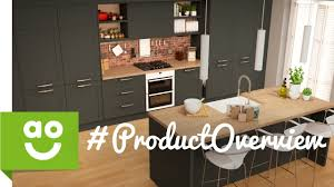 neff built under double oven u17m42w5gb product overview ao com neff built under double oven u17m42w5gb product overview ao com
