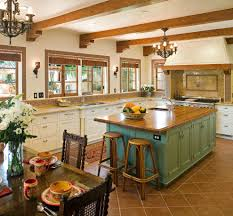 Rutt Kitchen Cabinets Vermont Danby Marble Kitchen Traditional With Full Backsplash