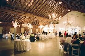 Wedding Venues In Raleigh Nc Fearrington Village Pittsboro North Carolina Venue Report