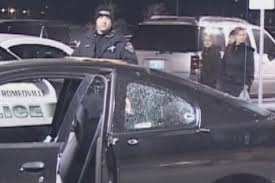 black friday shootings black friday shooting in romeoville illinois police shoot
