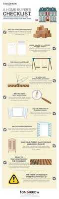 things to buy for first home checklist 443 best house hunting images on pinterest homes future house and