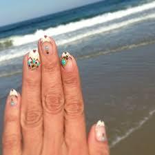 nail factory 133 photos u0026 70 reviews nail salons 2244