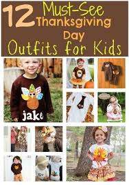 7 best clothes for images on 10 years baby boy