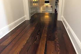 auten wideplank flooring knoxville tn