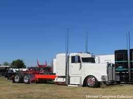 best kenworth truck the world u0027s best photos of kenworth and w900a flickr hive mind