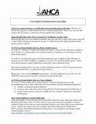 home health aide resume resume for home health aide unique home health aide resume sle
