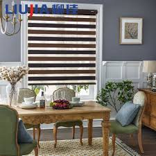 industrial blinds industrial blinds suppliers and manufacturers