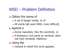 cs460 626 natural language processing speech nlp and the web