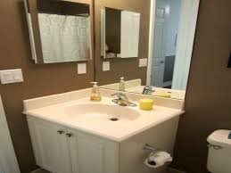 redoing bathroom ideas lovable redoing a bathroom redoing bathroom 36413 decorating ideas