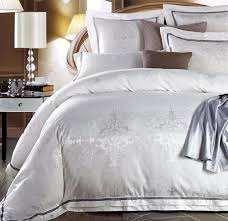 online buy wholesale bedding white from china bedding white