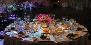 boston pops table seating boston symphony hall weddings get prices for wedding venues in ma