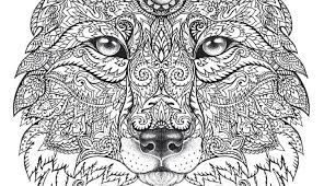 Coloring Page 25 Unique Coloring Pages Ideas On Pinterest Adult Coloring Page