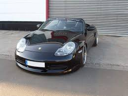 porsche boxster forum uk awesome porsche 2017 will these rims fit my boxster s 986