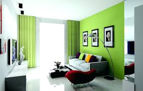 green interior paint colors u2013 alternatux com