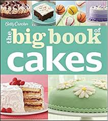 Where Can I Buy Christmas Cake Decorations The Betty Crocker The Big Book Of Cupcakes Betty Crocker Big Book