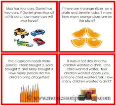 43 best montessori math images on pinterest montessori materials