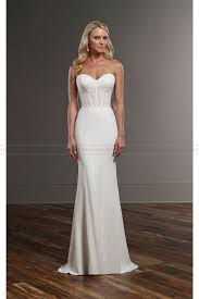 bridal stores edmonton bridesmaid dress edmonton choice image braidsmaid dress