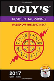 ugly u0027s residential wiring 2017 edition jones u0026 bartlett learning