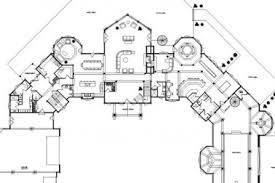 large 1 story house plans 7 large 1 story floor plan bungalow house plans 15 story house
