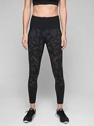workout clothes for women athleta